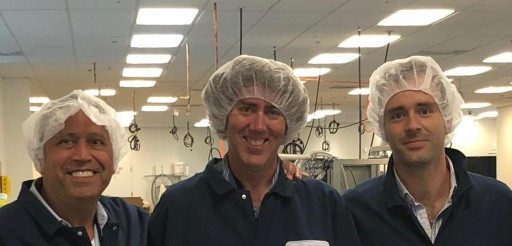 Mile High Food Science Launches New R&D Facility for Wellness Beverages in Colorado