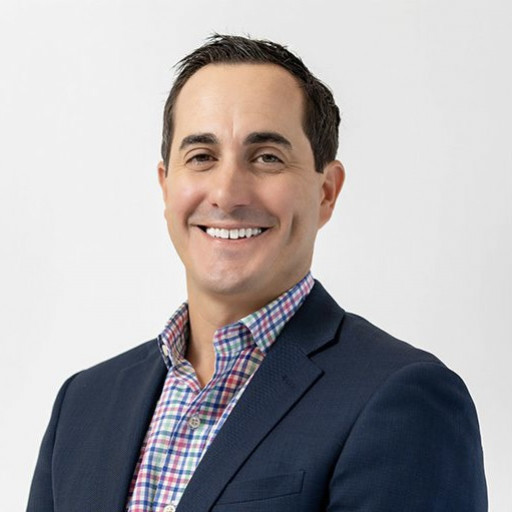 Oktopost Welcomes Jason Stone as Vice President of Sales, North America