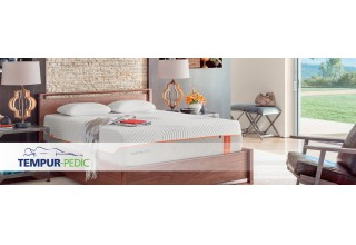 Tempur-Pedic Deals