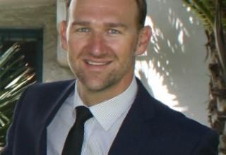 Steffen Horst