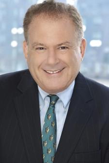 Joshua Stein