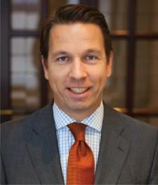 Steffen Bassler