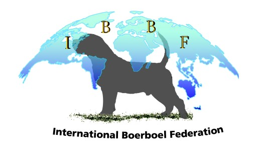International BoerBoel Federation Press Release Re: Ashville, NC