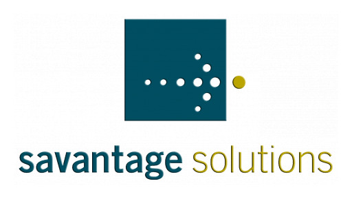 Savantage Solutions Awarded a $64.8M Contract to Provide Financial and Program Management Support Services to the Defense Threat Reduction Agency