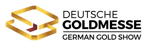 48h Until German Gold Show With Dr. Polleit, Rick Rule, Rob McEwen, Endeavour Mining, Corvus Gold & More