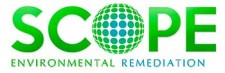 Scope Environmental Remediation