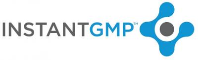InstantGMP, Inc.
