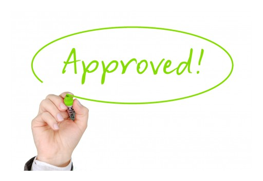 Simple Approval Requirements for Plaintiff Funding
