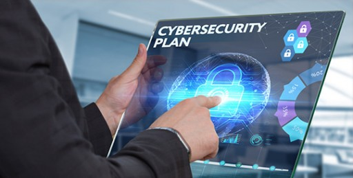 Workshop in Minneapolis Aims to Help Small & Mid-Sized Firms Shore Up Cybersecurity Strategy