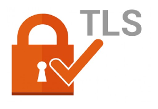 The TLS 1.2 Deadline is Approaching - E-Complish Urges Merchants and Consumers Alike to Upgrade Their Web Browsers Before June 30, 2018
