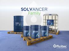 Solvancer receives trademark registration
