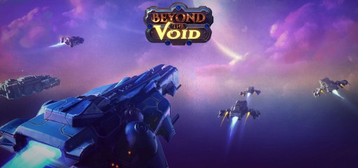 Nexium Powered MOBA Game Beyond the Void Launches Its ICO for eSport and Cryptocurrency Enthusiasts Alike