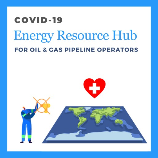 NuGen Automation Launches COVID-19 Resource Hub, Portable Command Workstations for Pipeline Control Rooms