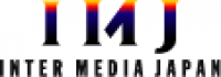 IMJ Corporation