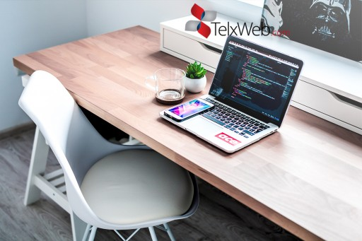 Telx Web Discusses the Importance of an Internet Marketing Team to Ensure Good Rankings