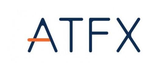 ATFX Wins 2 Awards at the Global Forex Awards 2020