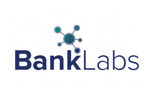 Free Access to Loan Participation Software for Banks Needing to Participate Out Some of Their PPP Loans