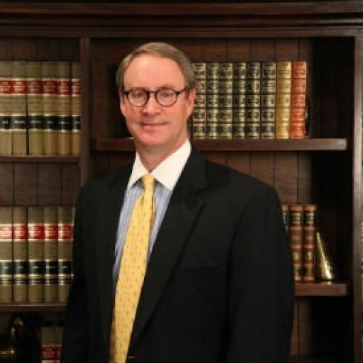 Owners' Counsel of American Elects Kevin Anderson as New Board Member
