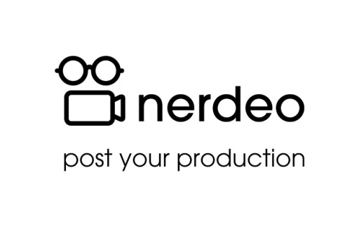 Nerdeo Makes Film & Games Collaboration Easy