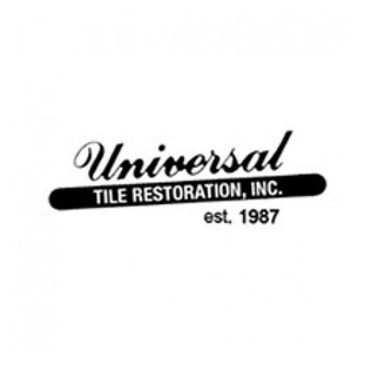 Universal Tile Restoration's Neutral Tile Cleaner Receives Positive Reviews
