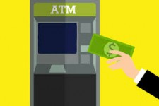ATM Management is Costing