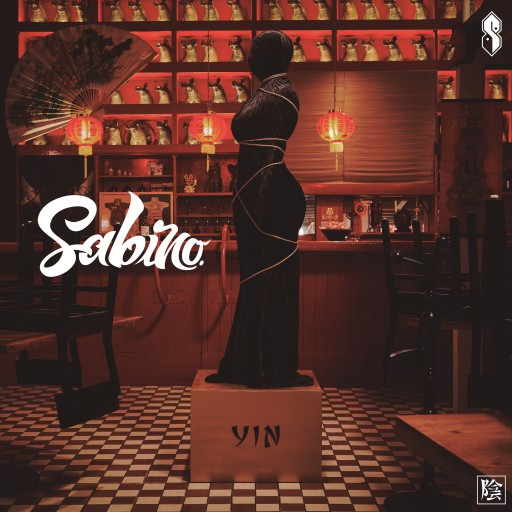 What in the World is SAB-HOP? Its Main and Only Exponent, the Mexican Musician by the Name of SABINO, Returns With a New Album 'YIN'