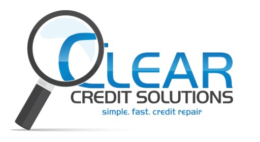 Clear Credit Solutions Proud Sponsor of National Finance Brokers Day