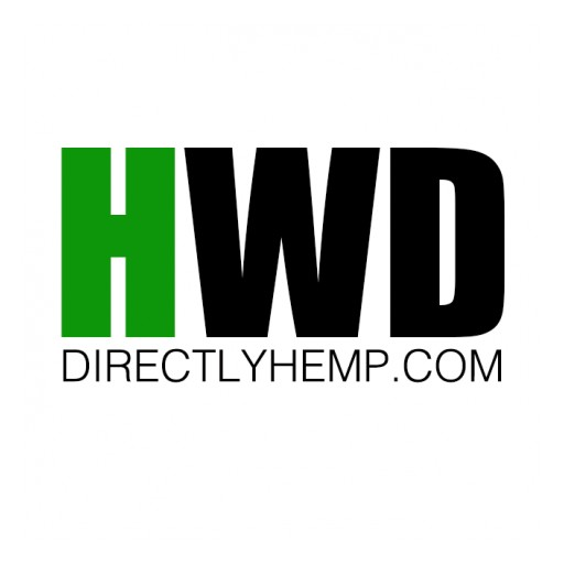 Breaking News: DirectlyHemp Announces Free Hemp Sample Packs