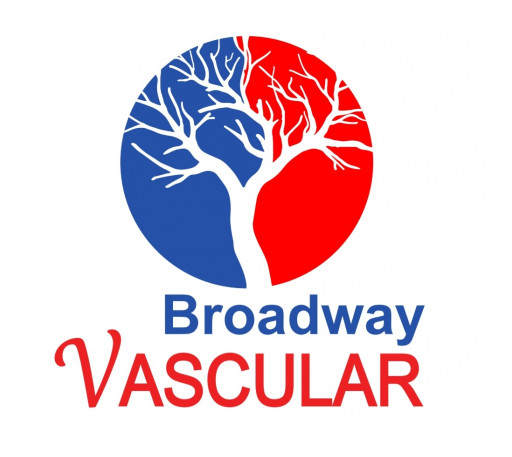 Broadway Vascular Announces Top-Line Results of 12-Month Retrospective Analysis Evaluating Revascularization of the Lateral Plantar Artery in Diabetic Neuropathy
