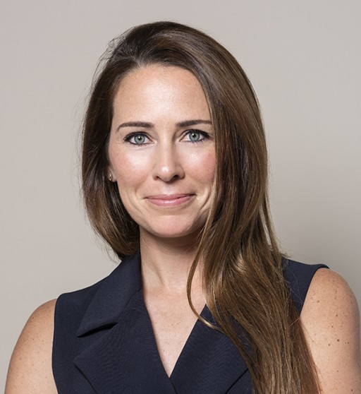 Latter & Blum, Inc. Names Lacey Merrick Conway CEO