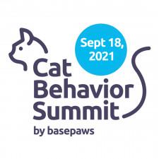 Cat Behavior Summit
