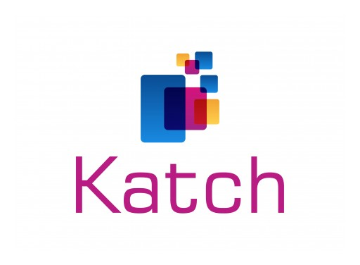 Panamax Launches Campaign Manager Katch