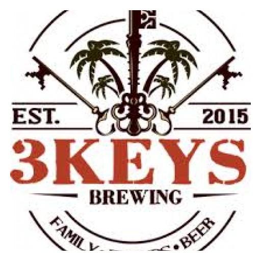 3 Keys Brewing Announces 'Bogo Burgers for Veterans'