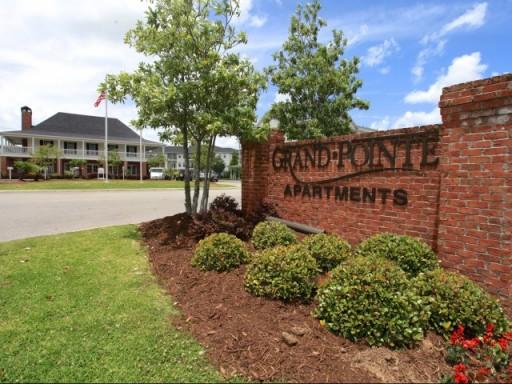 Rhodium Capital Advisors Has Acquired Grand Pointe Apartments, a 266-Unit Garden Style Community in Lafayette, Louisiana