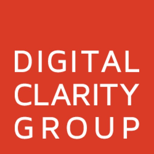 Digital Clarity Group Launches Partner Finder Marketplace to Reduce Risk of Digital Experience Project Failures