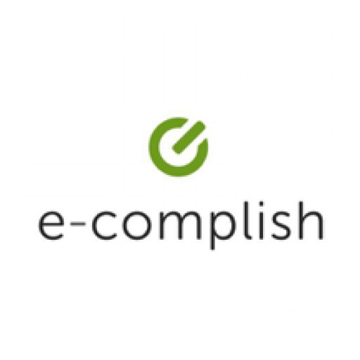 E-Complish Acquires Outstanding Interest in Regal Technologies