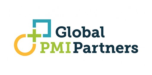 Surefire Associates M&A Consulting Team Joins M&A Integration Specialists Global PMI Partners