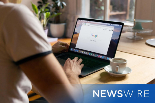How to Improve the Quality of a Press Release Headline with Google