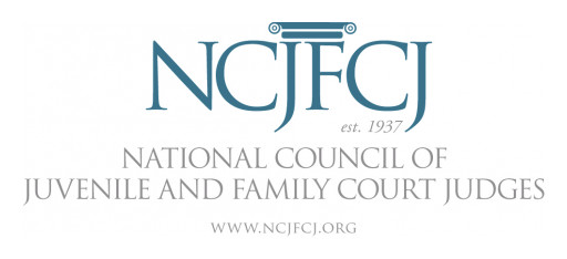 National Council of Juvenile and Family Court Judges Launch Innovative Bench Card Resource Center for Judiciary