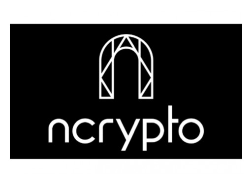 NCrypto Networks OU Announces the Launch of NCrypto Platform Services