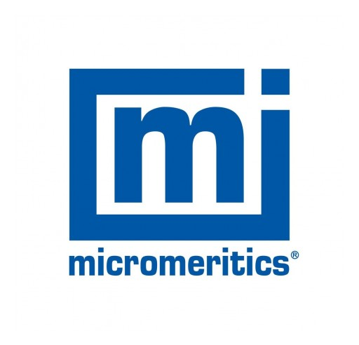 Micromeritics Instruments and Malvern Panalytical Announce Collaborative Partnership