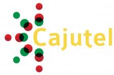Cajutel Logo