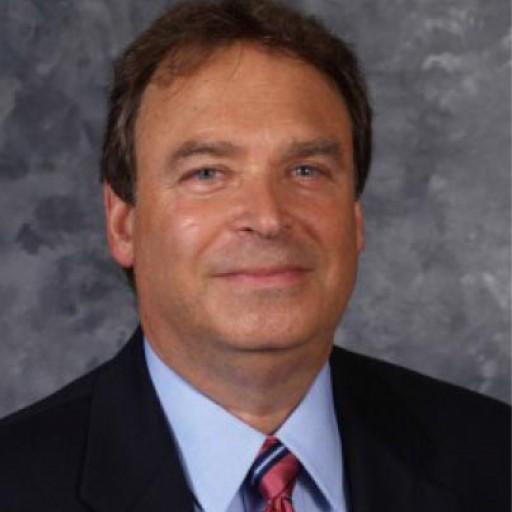 Jay G. Safer Partner at Locke Lord LLP