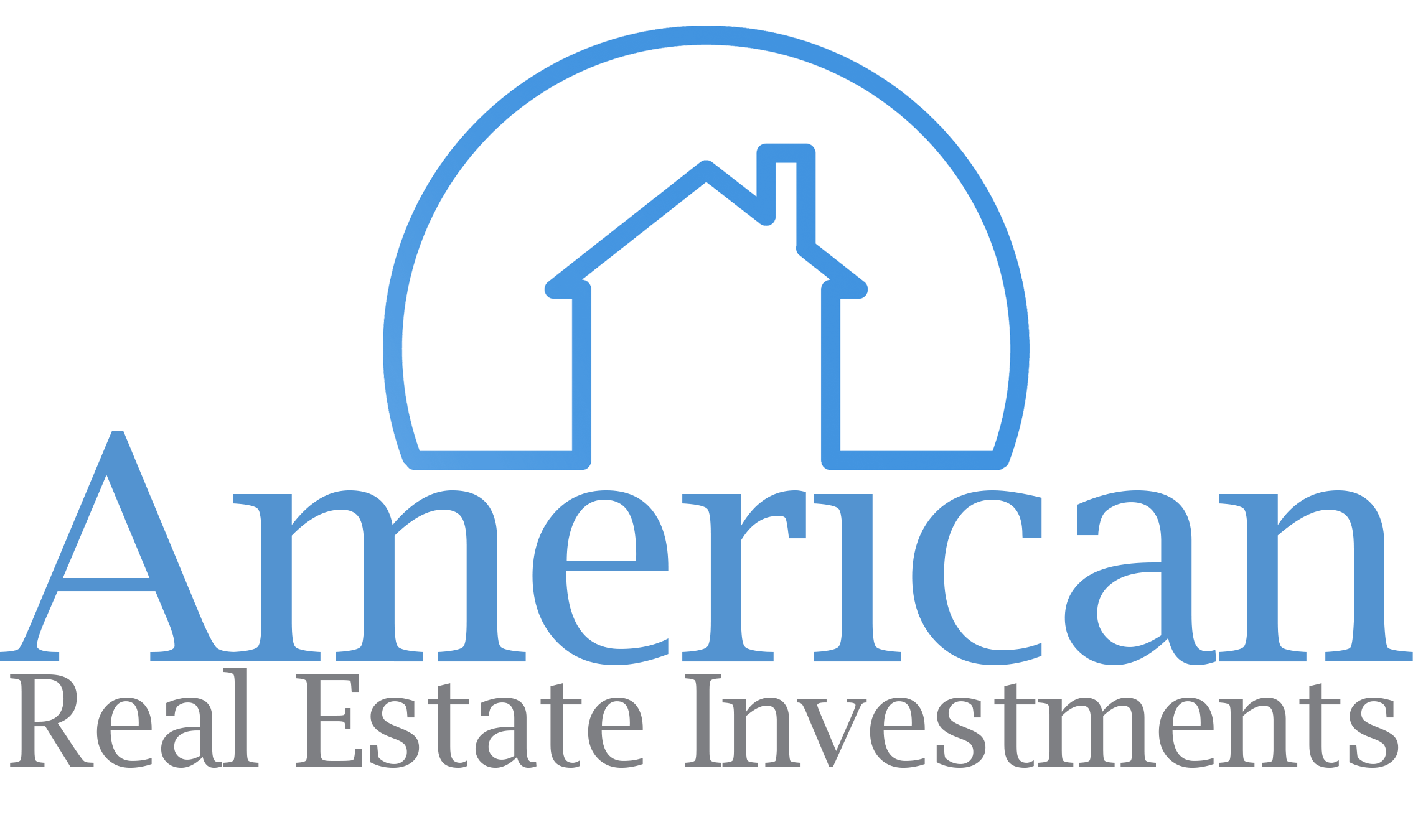 american real estate investments launches new 1031