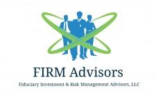 FIRM Advisors Logo