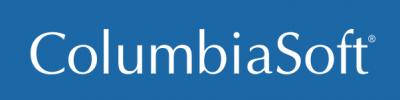 ColumbiaSoft