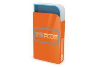 TSplus 11.50 Release is out!