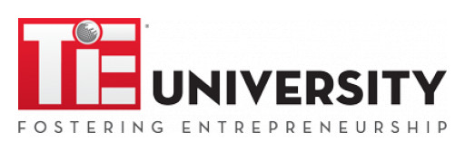 Winners of the TiE University Global Pitch Competition for College Entrepreneurs Announced