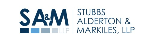 Stubbs Alderton & Markiles, LLP Adds Leading Trademark and Brand Protection Attorney Heather Antoine to Lead Trademark Practice