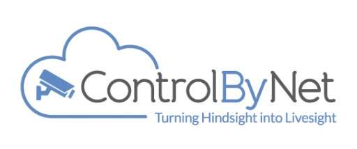 ControlByNet Recognizes the Need for Speed in Recovering Stolen Property